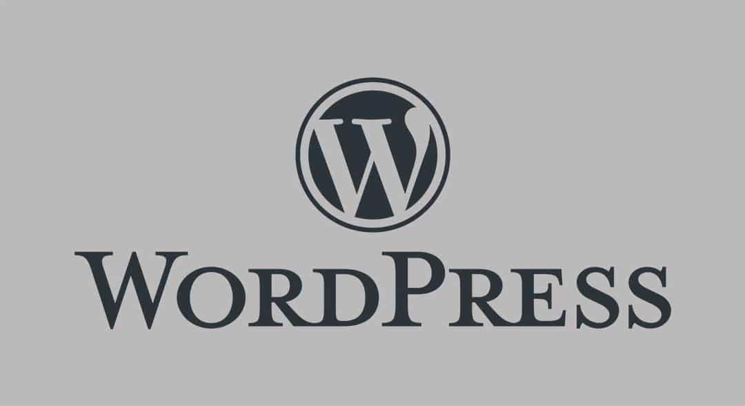 Derfor skal du vælge WordPress som CMS